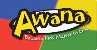 Awana Program